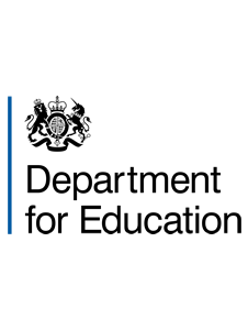 Department for Education, Government Response: Life lessons: PSHE and SRE in schools
